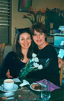 Kaye and Deb, 1997